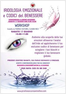 iridologia-e-codici-2