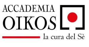oikos-logo-2